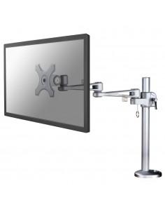 "Newstar FPMA-D935G monitorin kiinnike ja jalusta 76.2 cm (30"") Hopea Newstar FPMA-D935G - 1"
