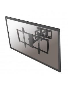 """Newstar LFD-W8000 TV-kiinnike 2.54 m (100"""") Musta Newstar LFD-W8000 - 1"""