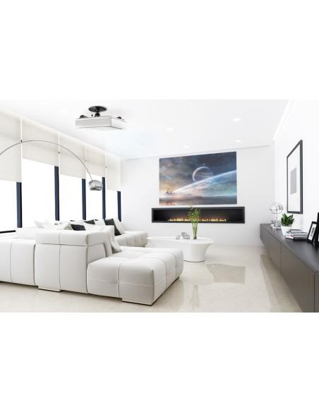 Newstar projector ceiling mount Newstar NM-BC25BLACK - 7