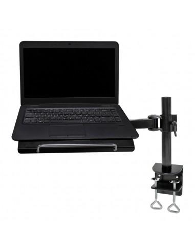 Newstar notebook desk mount Newstar NOTEBOOK-D100 - 1