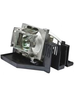 Optoma DE.5811100173-SO projektorlampor 280 W P-VIP Optoma DE.5811100173-SO - 1