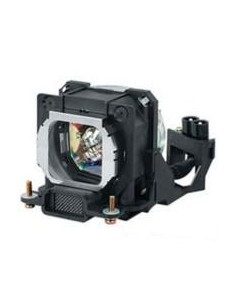 Optoma DE.5811100256-S projector lamp 180 W Optoma DE.5811100256-S - 1