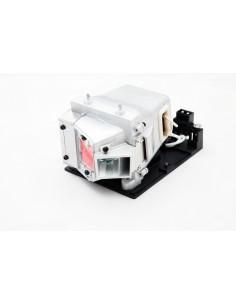 Optoma SP.8KZ01GC01 projektorilamppu 230 W Optoma SP.8KZ01GC01 - 1