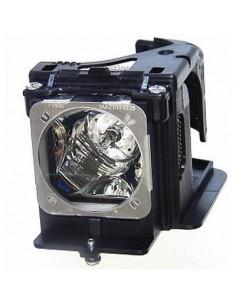 Optoma SP.8LG01GC01 projektorilamppu 180 W Optoma SP.8LG01GC01 - 1