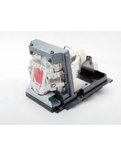 Optoma SP.8SH01GC01 projektorilamppu 350 W P-VIP Optoma SP.8SH01GC01 - 1