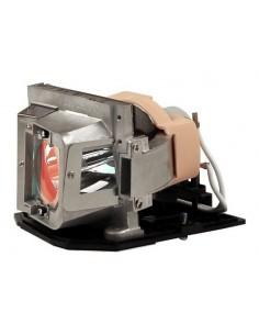 Optoma SP.8TE01GC01 projektorilamppu 280 W P-VIP Optoma SP.8TE01GC01 - 1