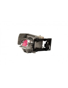 Optoma P-VIP 280W lamp projector Optoma SP.8UP01GC02 - 1