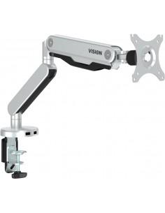 """Vision VFM-D LCD Desk Arm 100x100 76.2 cm (30"""") Hopea Vision VFM-DA2 - 1"""