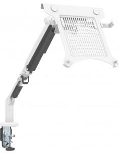 Vision VFM-DA3+S Notebook stand & monitor arm White Vision VFM-DA3+S - 1