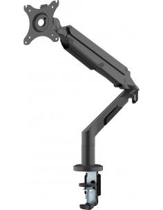 """Vision VFM-DA3B monitor mount / stand 81.3 cm (32"""") Black Vision VFM-DA3B - 1"""