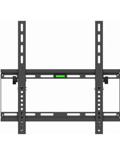 "Vision VFM-W4X4TV TV mount 139.7 cm (55"") Black Vision VFM-W4X4TV - 1"