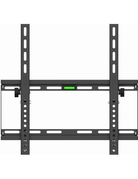 "Vision VFM-W4X4TV TV-kiinnike 139.7 cm (55"") Musta Vision VFM-W4X4TV - 1"