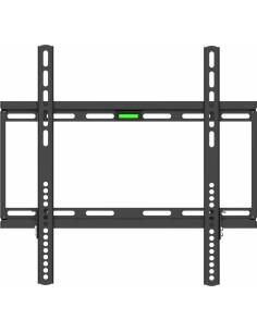 """Vision VFM-W4X4V TV mount 139.7 cm (55"""") Black Vision VFM-W4X4V - 1"""