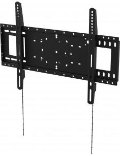 "Vision VFM-W6X4 TV-kiinnike 190.5 cm (75"") Musta Vision VFM-W6X4 - 1"