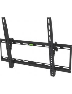 "Vision VFM-W6X4TV TV mount 177.8 cm (70"") Black Vision VFM-W6X4TV - 1"