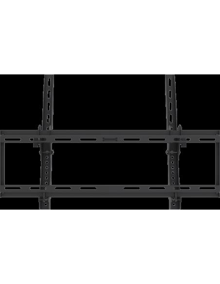 "Vision VFM-W6X4TV TV-kiinnike 177.8 cm (70"") Musta Vision VFM-W6X4TV - 5"