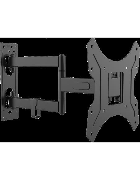 """Vision VFM-WA2X2B TV-kiinnike 106.7 cm (42"""") Musta Vision VFM-WA2X2B - 4"""