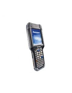 Intermec CK3 Handhållen steckkodsläsare 1D/2D Grå Intermec CK3B10N00E110 - 1