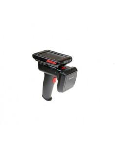 Honeywell IH21A0002 RFID-läsare Bluetooth/USB Svart Honeywell IH21A0002 - 1