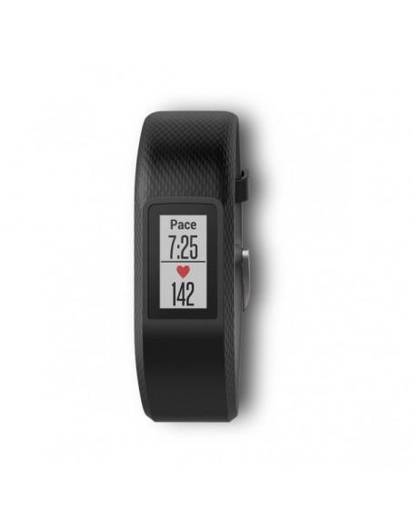 Garmin Vivosport MIP Wristband activity tracker Black Garmin 010-01789-02 - 4