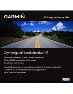 Garmin 010-11551-00 karttapäivitys Garmin 010-11551-00 - 1