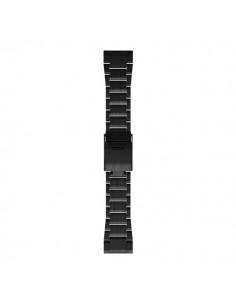 Garmin QuickFit® 26 Korukello Garmin 010-12580-00 - 1