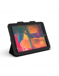 """ZAGG 202002483 tablet case 24.6 cm (9.7"""") Folio Black Zagg 202002483 - 1"""