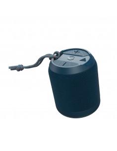 Braven BRV Mini Blue 5 W Zagg 604203554 - 1
