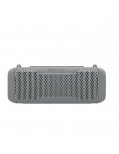 Braven BRV-X/2 Grey 20 W Zagg 604203560 - 1