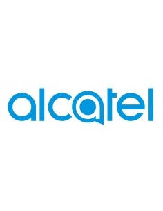 Alcatel 1Y Alcatel PP1R-OAW4550DC - 1