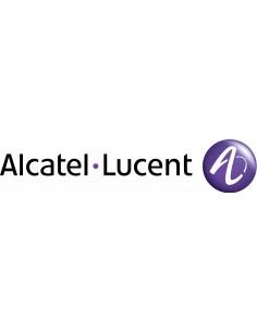 Alcatel-Lucent PP5N-OAW4750 takuu- ja tukiajan pidennys Alcatel PP5N-OAW4750 - 1