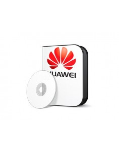 Huawei 82703527 software license/upgrade Huawei 82703527 - 1