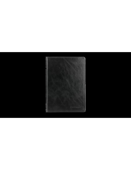 """dbramante1928 Copenhagen 2 24.6 cm (9.7"""") Folio Svart Dbramante1928 CONIGTBL0818 - 3"""