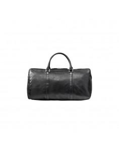 dbramante1928 WK02GTBL0935 handbag/shoulder bag Dbramante1928 WK02GTBL0935 - 1