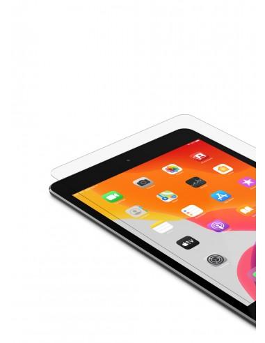 Belkin Screenforce Clear screen protector Apple 1 pc(s) Belkin OVI002ZZ - 1