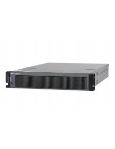 Netgear RR4312X NAS Rack (2U) Ethernet LAN Black E3-1245V5 Netgear RR4312X8-10000S - 1