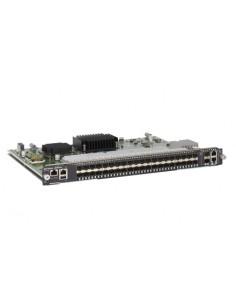 Netgear XCM8944F nätverksswitchmoduler 10 Gigabit Ethernet, Ethernet Netgear XCM8944F-10000S - 1