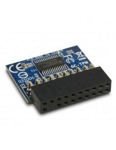 ASUS TPM-M R2.0 Universaali Asus 90MC03W0-M0XBN1 - 1