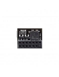 ASUS TPM-SPI liitäntäkortti/-sovitin Sisäinen Asus 90MC07D0-M0XBN0 - 1