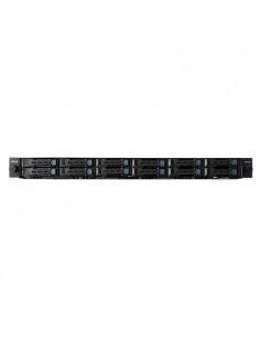 ASUS RS700A-E9-RS12 Intel® C621 LGA 3647 (Socket P) Rack (1U) Rostfritt stål Asus 90SF0061-M00660 - 1