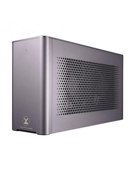 ASUS XG Station Pro liitäntäkortti/-sovitin PCIe Asus 90YV0B90-M0NA00 - 2