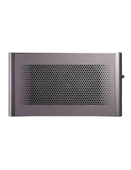 ASUS XG Station Pro liitäntäkortti/-sovitin PCIe Asus 90YV0B90-M0NA00 - 4