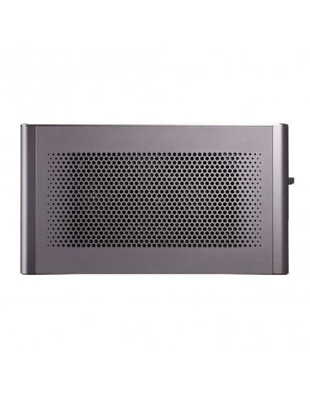 ASUS XG Station Pro nätverkskort/adapters PCIe Asus 90YV0B90-M0NA00 - 4
