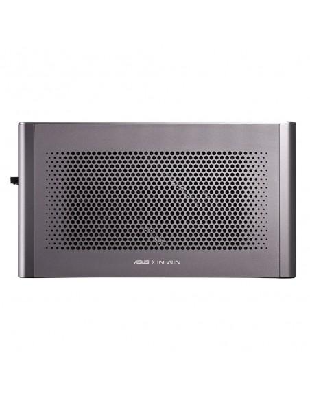 ASUS XG Station Pro nätverkskort/adapters PCIe Asus 90YV0B90-M0NA00 - 7