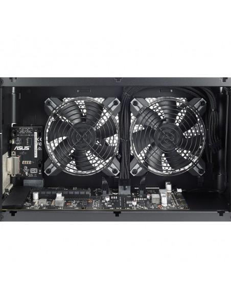 ASUS XG Station Pro liitäntäkortti/-sovitin PCIe Asus 90YV0B90-M0NA00 - 10