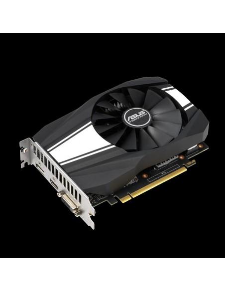 ASUS 90YV0DT1-M0NA00 graphics card NVIDIA GeForce GTX 1660 SUPER 6 GB GDDR6 Asus 90YV0DT1-M0NA00 - 3