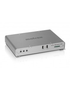 Matrox Monarch LCS Multi-Source Streaming and Recording Appliance / MHLCS/I Matrox MHLCS/I - 1