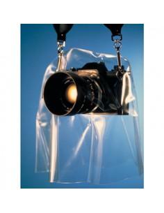 Ewa-marine C35 kamerakotelo vedenalaiseen käyttöön Ewa C35 - 1
