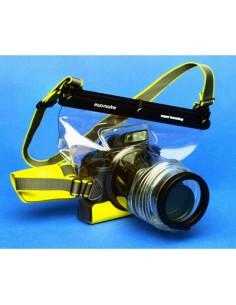 Ewa-marine U-AZ kamerakotelo vedenalaiseen käyttöön Ewa U-AZ - 1
