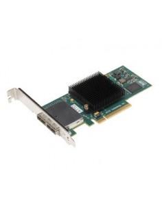 Fujitsu iSCSI 10Gbit/s 2port CA Internal Fiber 10000 Mbit/s Fts FTS:ETFHXA-L - 1